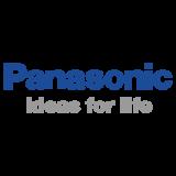 Irrigadores Dentales de Panasonic